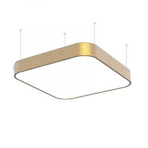 altair-s-light