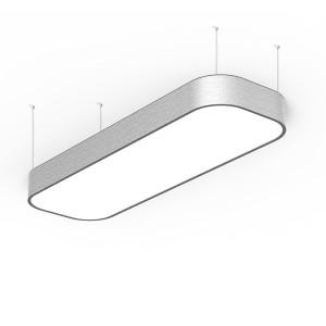 altair-s-light (4)
