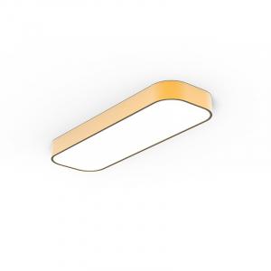 altair-s-light (7)