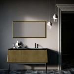 campus_1 - fürdőszoba bútor kompozíció