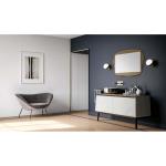 campus_2 - fürdőszoba bútor kompozíció