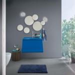 campus_5 - fürdőszoba bútor kompozíció