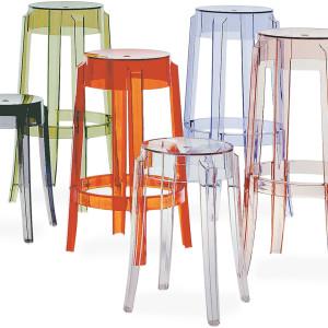charles-ghost-stool-philippe-starck-kartell-3