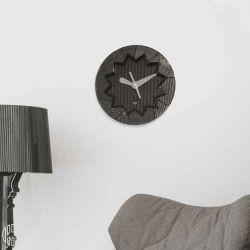 Design órák / CRYSTAL PALACE - falióra