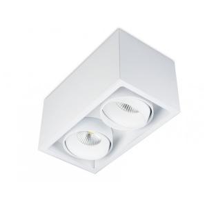 cube (7)
