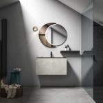 hosoi_2 - fürdőszoba bútor kompozíció