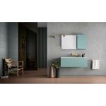 hosoi_3 - fürdőszoba bútor kompozíció