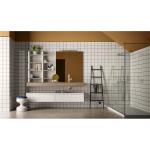 lapis_2 - fürdőszoba bútor kompozíció