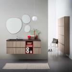lapis_4 - fürdőszoba bútor kompozíció