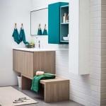 lapis_6 - fürdőszoba bútor kompozíció
