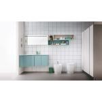 lapis_7 - fürdőszoba bútor kompozíció