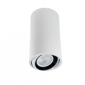 luk-tube (2)