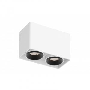 martorell-cube (3)
