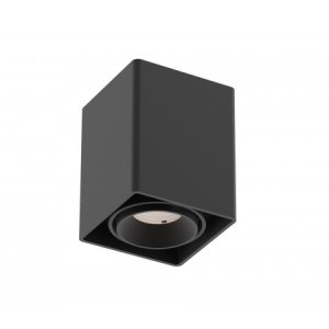 martorell-cube