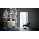 memento_1 - fürdőszoba bútor kompozíció
