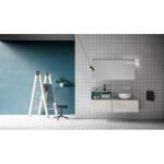memento_2 - fürdőszoba bútor kompozíció
