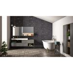 memento_3 - fürdőszoba bútor kompozíció