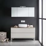 memento_7 - fürdőszoba bútor kompozíció