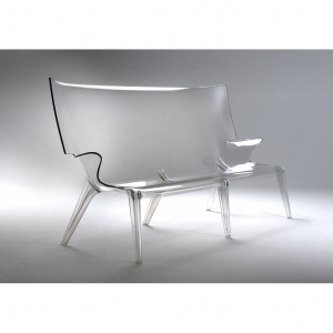 uncle jack sofa kartell Kartell Furniture - therobotechpage