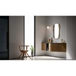 versa_1 - fürdőszoba bútor kompozíció