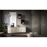 versa_2 - fürdőszoba bútor kompozíció