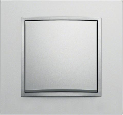 Kapcsolók/Szerelvények / Berker B.7 - kapcsolócsalád