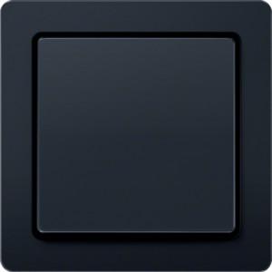 G_DS_1_Q1-IMAGE01