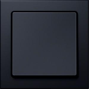 G_DS_1_Q3-IMAGE01