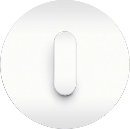 Kapcsolók/Szerelvények / BERKER SERIE R.CLASSIC - kapcsolócsalád