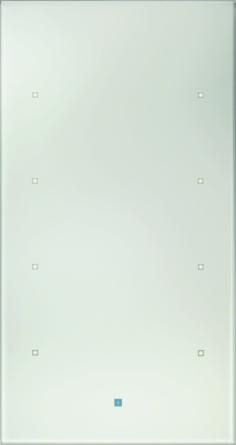 Kapcsolók/Szerelvények / Berker TS Sensor - kapcsolócsalád