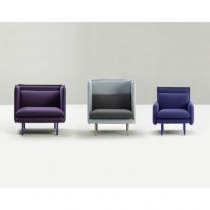 Sancal-Producto-Sillon-Rew-04-768x608