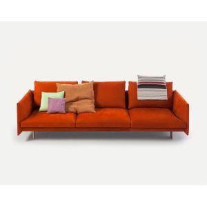 Sancal-Producto-Sofa-Deep-04-600x475