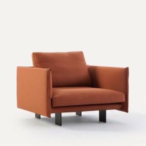 Sancal-Producto-Sofa-Deep-13-600x475