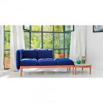 Sancal-Producto-Sofa-Mosaico-00