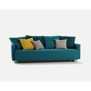 Sancal-Producto-Sofa_Cama-Nap-04-600x475