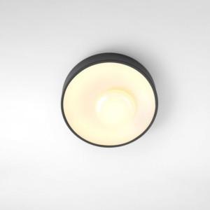 Sun-Grey-602x602