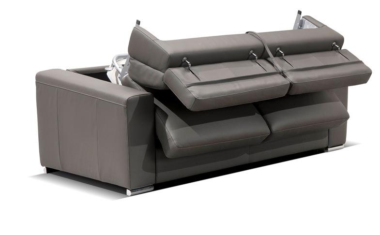 Ággyá Alakítható Kanapék / Cabiria - ággyá alakítható kanapé