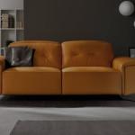 Kanapék / Elodie - kanapé