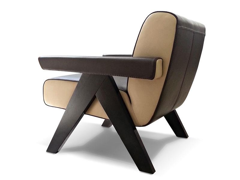 Fotelok / Fram - fotel