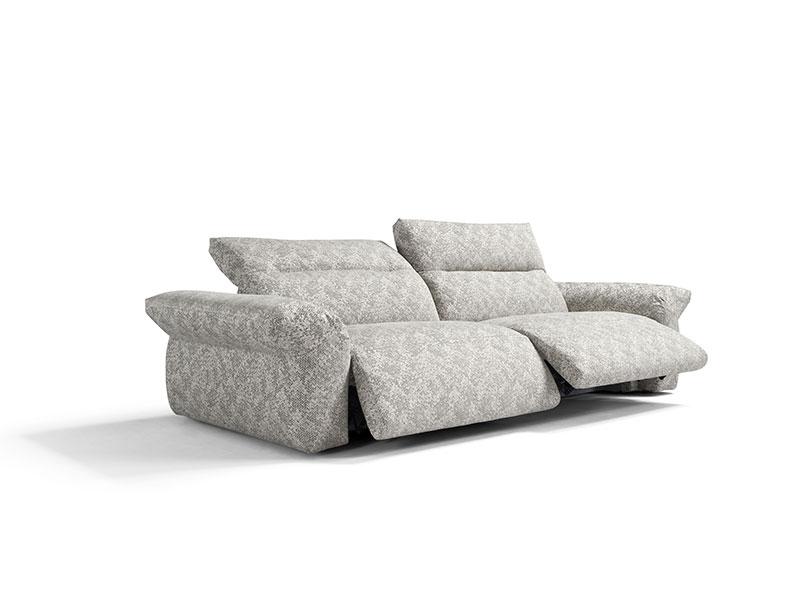 Kanapék / Harmony - kanapé