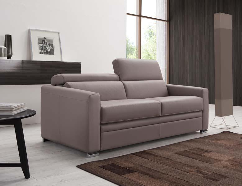 Ággyá Alakítható Kanapék / Kaja - ággyá alakítható kanapé