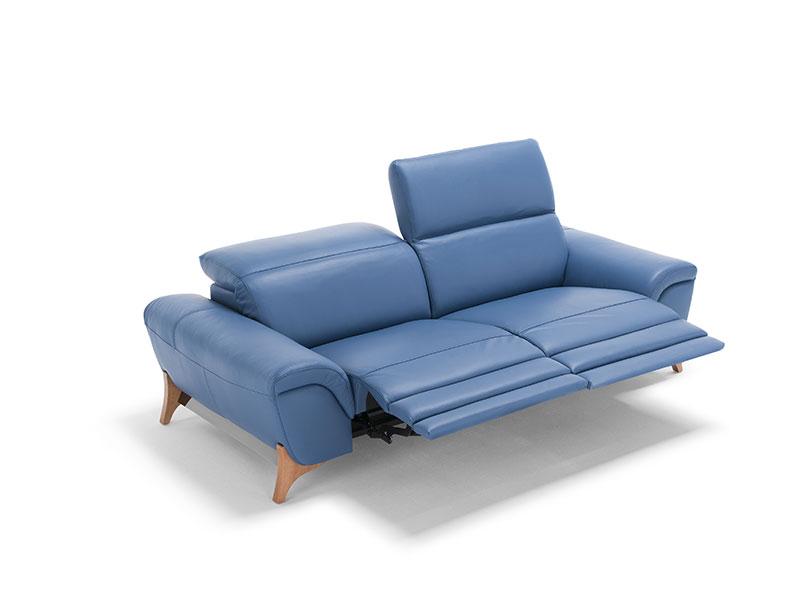 Kanapék / Maisie - kanapé