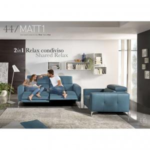 matt (1)