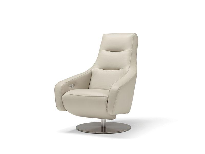 Fotelok / Nora - relax fotel
