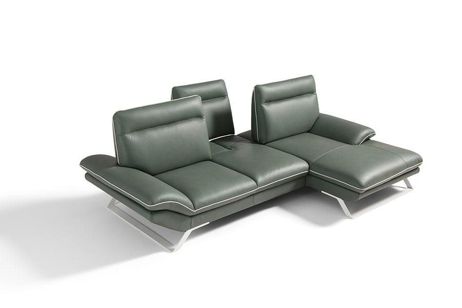 Kanapék / Roxanne 2 - kanapé
