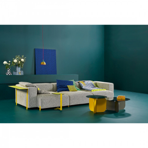 sancal-blog-foto-catalogo-mousse_3-1100x732