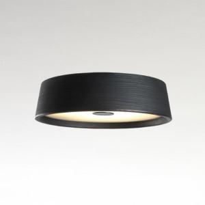 soho-c-black-602x602