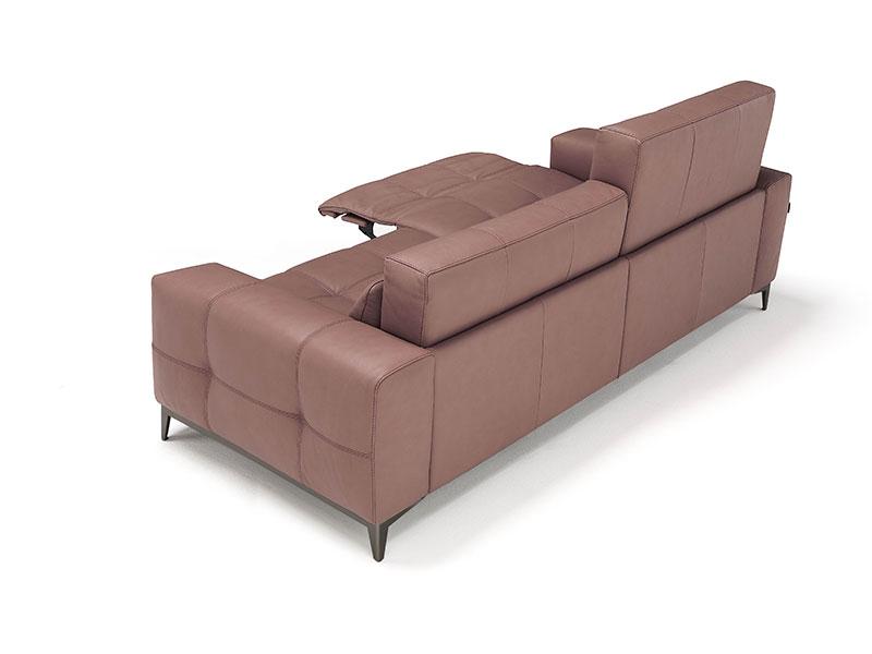 Kanapék / Tiffany - kanapé