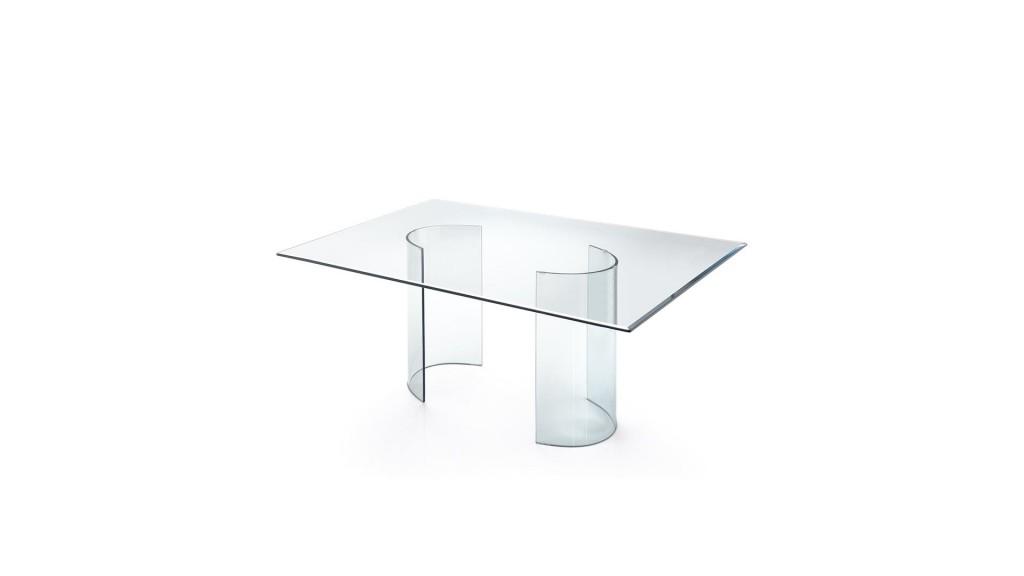 Étkezőasztalok / 1000-1001-1002-1003 - étkezőasztal