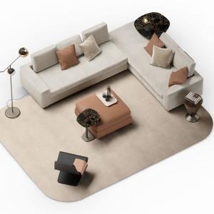 ADONE C1 - kanapé